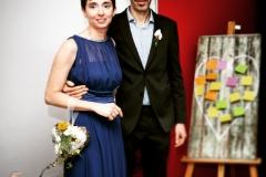 boda2